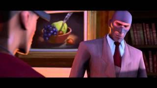 Team Fortress II - Dátum Expirácie