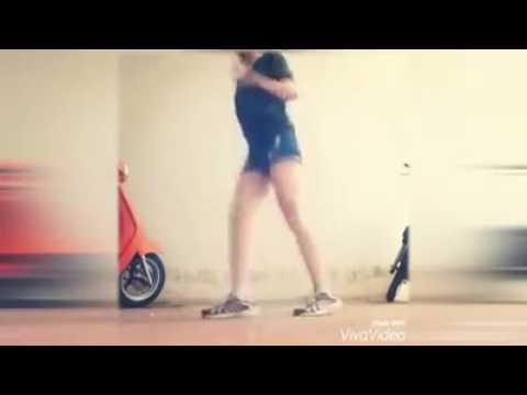 Vũ điệu nhảy đẹp nhất