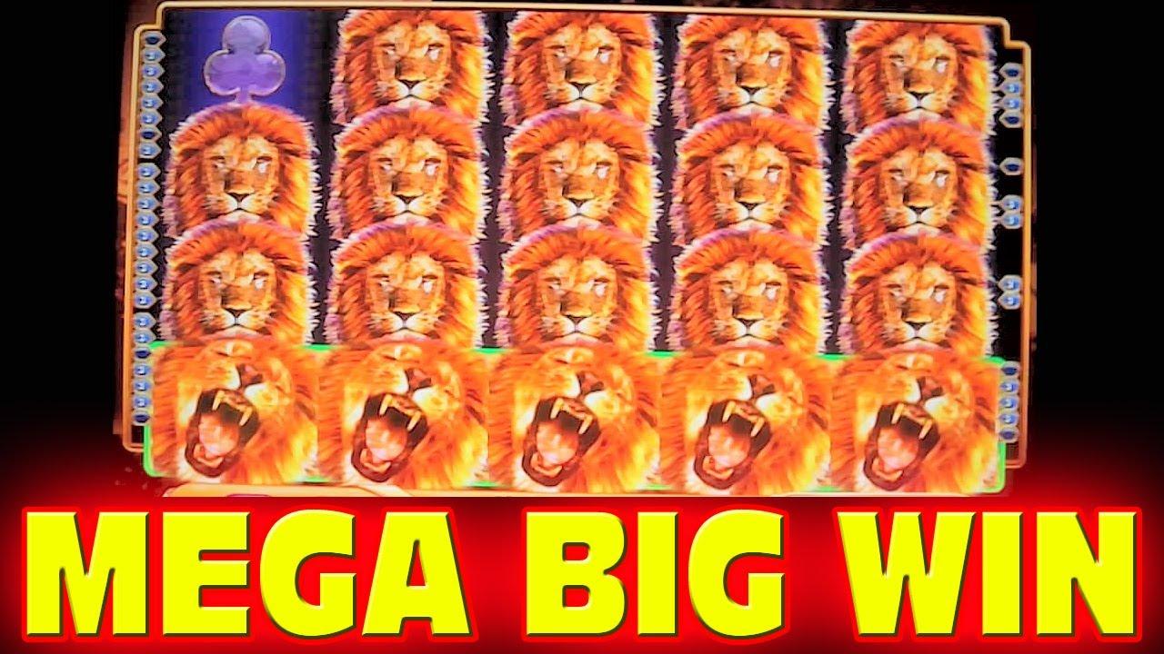 high roller slot machine winners youtube downloader