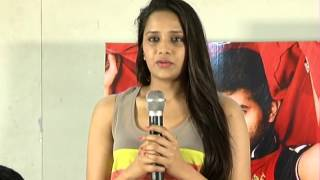 Dil-Deewana-Movie-Press-Meet