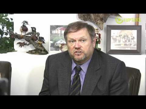 DFL Files Ethics Complaint Against Senator Michel