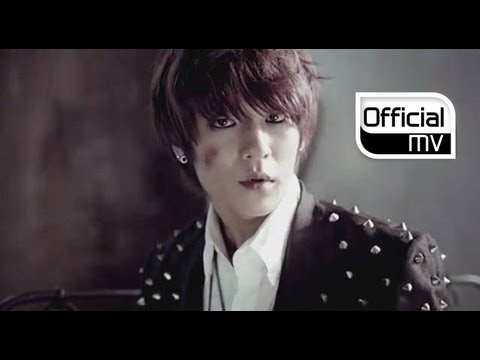 TEEN TOP(틴탑) _ To You MV