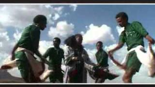 Letemeskel Gebrehiwot - Brahanu ብርሃኑ (Amharic)