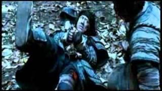 Little Big Soldier Official Trailer ITA
