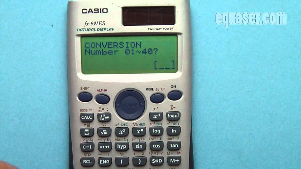 Square Meter To Acre Calculator Best Free Home