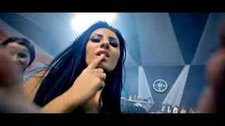 FERO - FITZA 2014 [VIDEO ORIGINAL HD]
