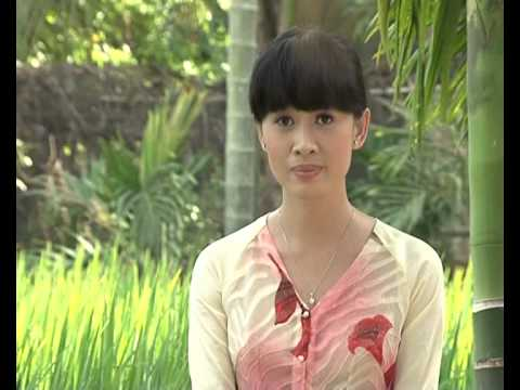 DAC SAN MIEN SONG NUOC - Heo gia cay