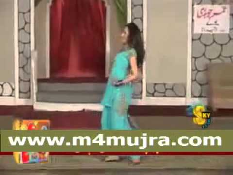 YouTube Deedar sexy Mujra 2010 Gilli kurti te silay silay wal Very Hot Must watchwww m4mujra com