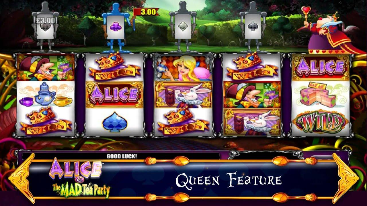 slot online games onl