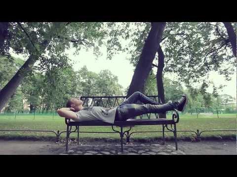 KReeD ft. Тимур Спб - P.S. Вернись, прости!