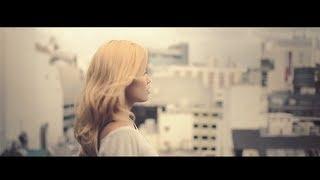 Hardwell ft. Dyro - Never Say Goodbye