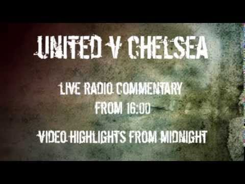 Manchester United vs Chelsea Preview (19th Jan 2014)