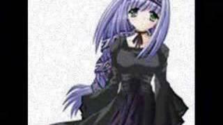 Anime I Miss You