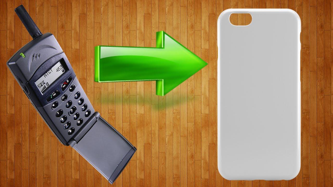 11 идей как сделать чехол для телефона своими руками