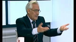 SelmaniSpasov Maqedonis m shum se kurr i nevojitet nj opozit e
