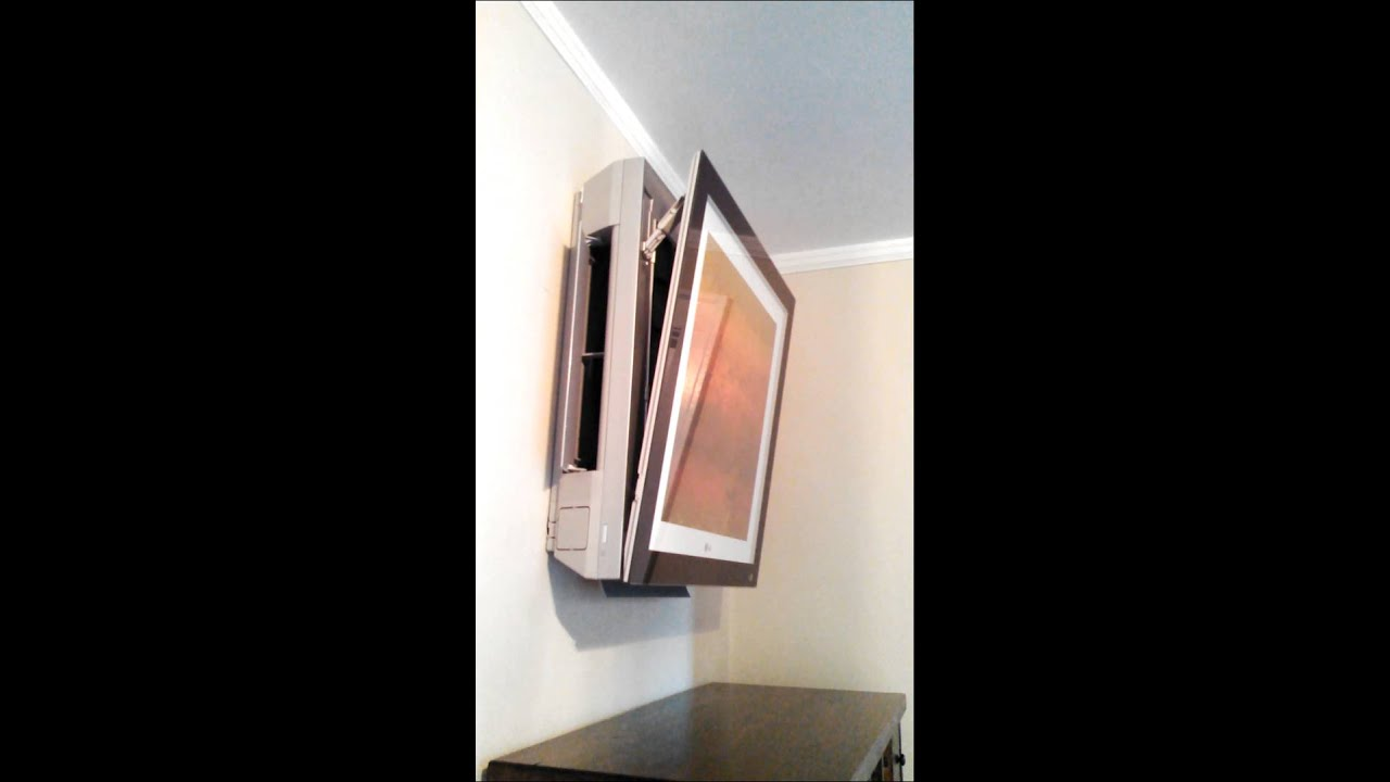 Art-cool Ductless Mini Split Ac System In Chicagoland