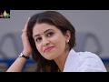 Raja Meeru Keka Movie Trailer