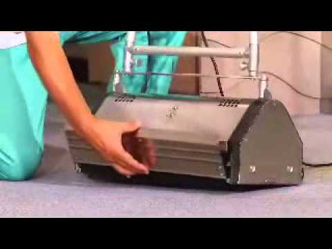 DRY WET Cleaner | carpet cleaner 1