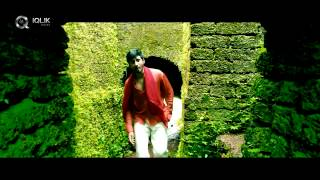 Ala-Ela-Movie---Kadal-Kadal-Songs-Trailer