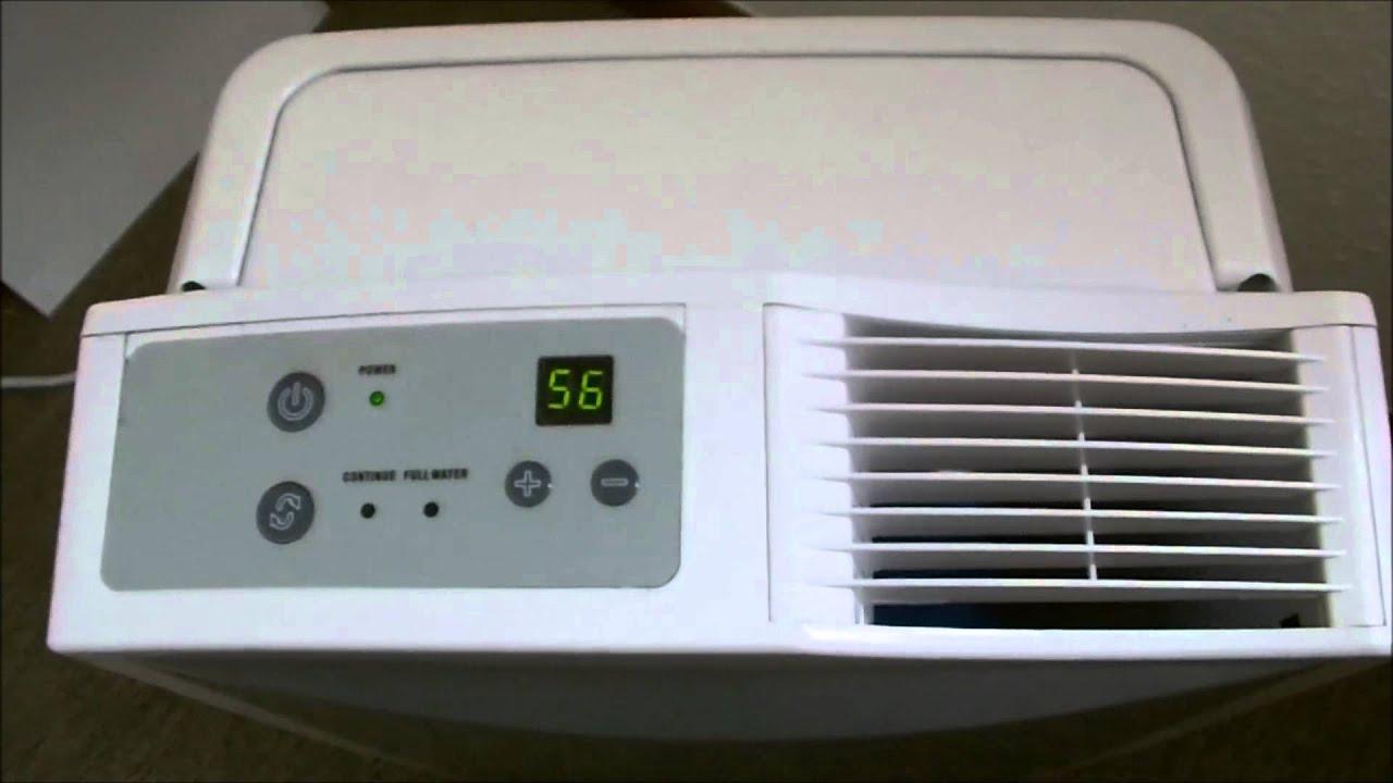 duracraft dd tec10e luftenfeuchter gegen feuchtigkeit und. Black Bedroom Furniture Sets. Home Design Ideas