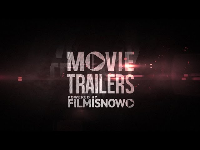MOVIE TRAILERS CHANNEL by FILMISNOW