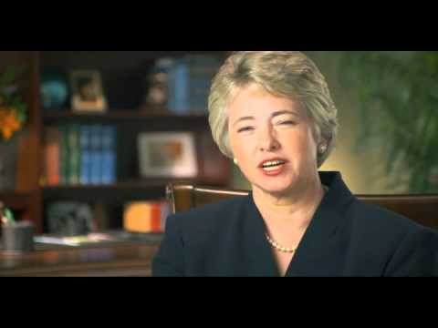 "Mayor Annise Parker ""Jobs"""