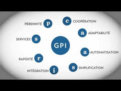 Gestion du PEI du Baccalauréat International dans GPI