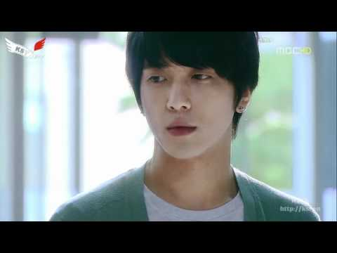 [Vietsub] Heartstrings OST {I Will Forget You} Park Shin Hye