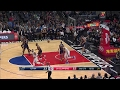 Quarter 2 One Box Video Clippers Vs Jazz 3 25 2017 12 00 00 AM