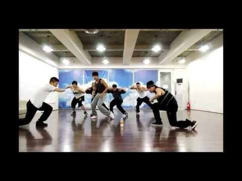 TVXQ Maximum 5 member version, Re-upload. Don't kill me. 5-member version of Maximum from KYHD album. mp3: http://www.mediafire.com/?d96b83u80b6lvx9