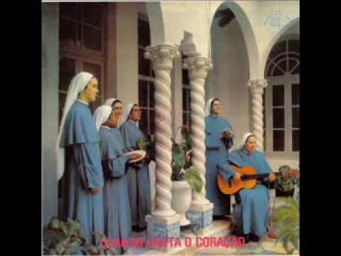 Clássicos da Música Católica - Grandes Sucessos