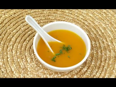 Low calorie recipes in hindi