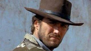(STEREO) A Fistful Of Dollars by Ennio Morricone view on youtube.com tube online.
