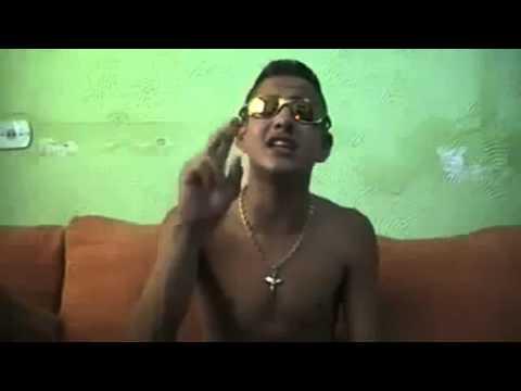 SÓ MEDLEY - MC RODOLFINHO MANDANDO RIMA MONSTRA Z/O