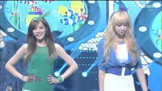 Phim Hoat Hinh | after school sistar | after school sistar