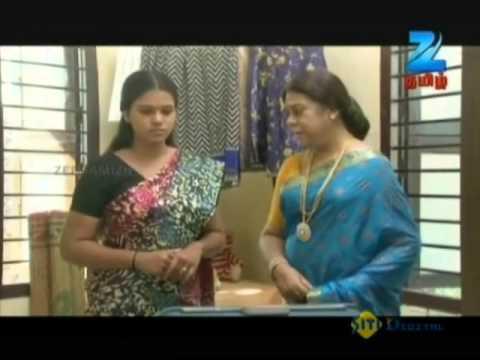 Nalla Neeram - 20-01-2014