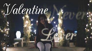 Pentatonix (Jessie Ware & Sampha cover) - Valentine