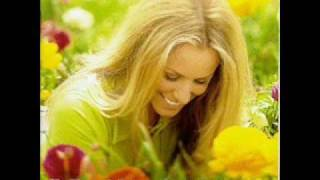 Strawberry Wine Deana Carter (Lyrics In Description