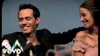 Marc Anthony - I've Got You