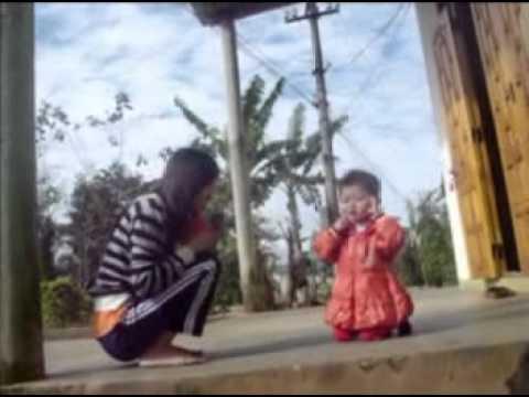 Con gái của mẹ- Ca sĩ- phi nhung (5).mpg
