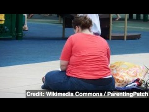 Stomach Acid And Back Pain In Pregnancy