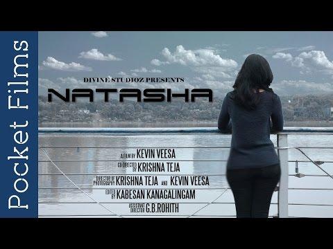 [Promo] Short Film - Natasha | Girls Kidnapped | Human Trafficking
