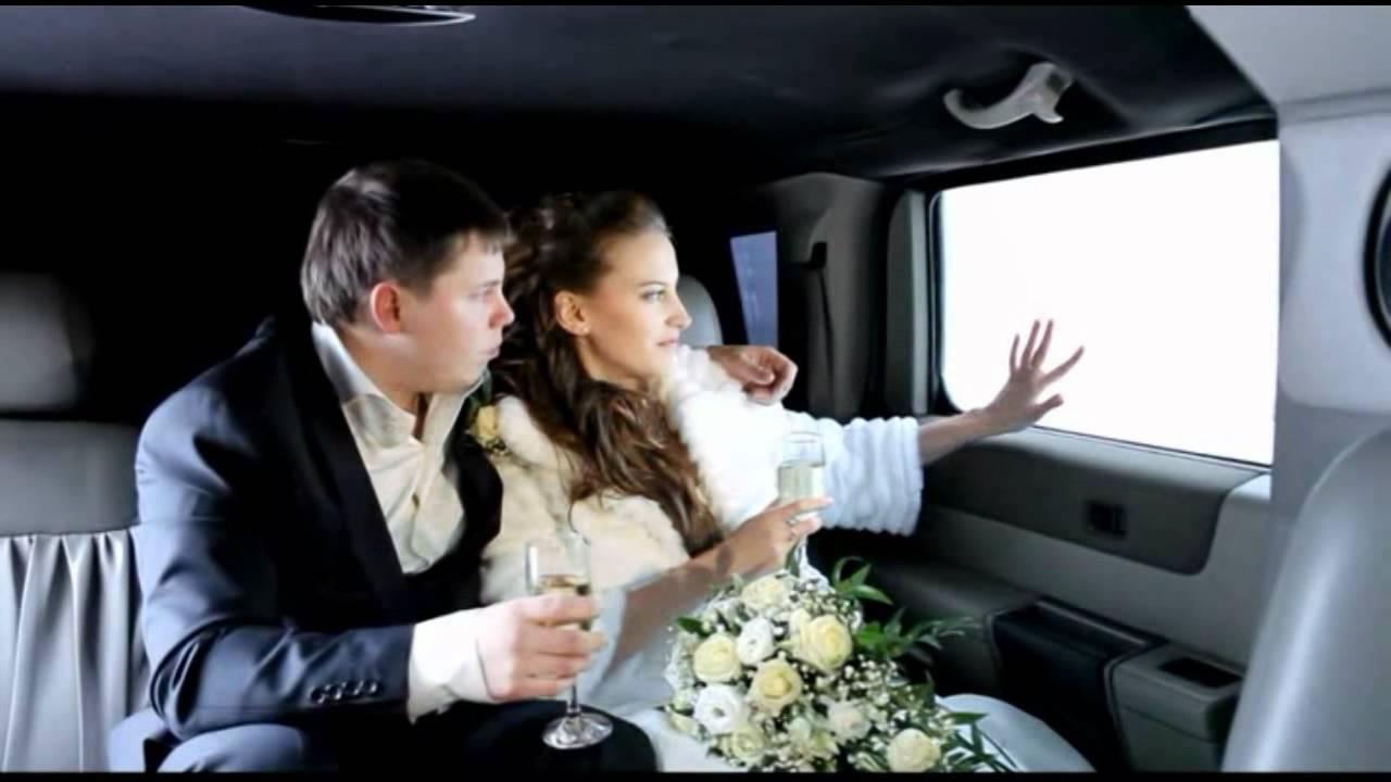 Свадьба дочери youtube
