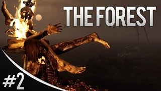 The Forest [Ep.2]
