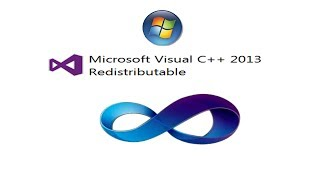 How To Download Microsoft Visual C++ 2013 Redistributable
