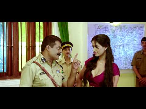 Malini-and-Co-First-Look-Teaser-Poonam-Pandey