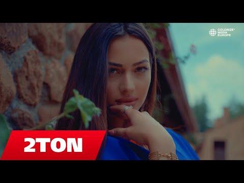 2Ton - Melisa