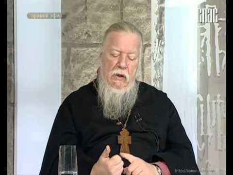 Тождественны ли Православие и христианство?