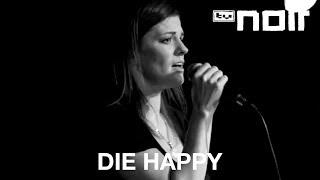 Rebel In You - DIE HAPPY - tvnoir.de