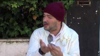 سكيتش حمزة الفيلالي: مهنة التسول   |   قنوات أخرى